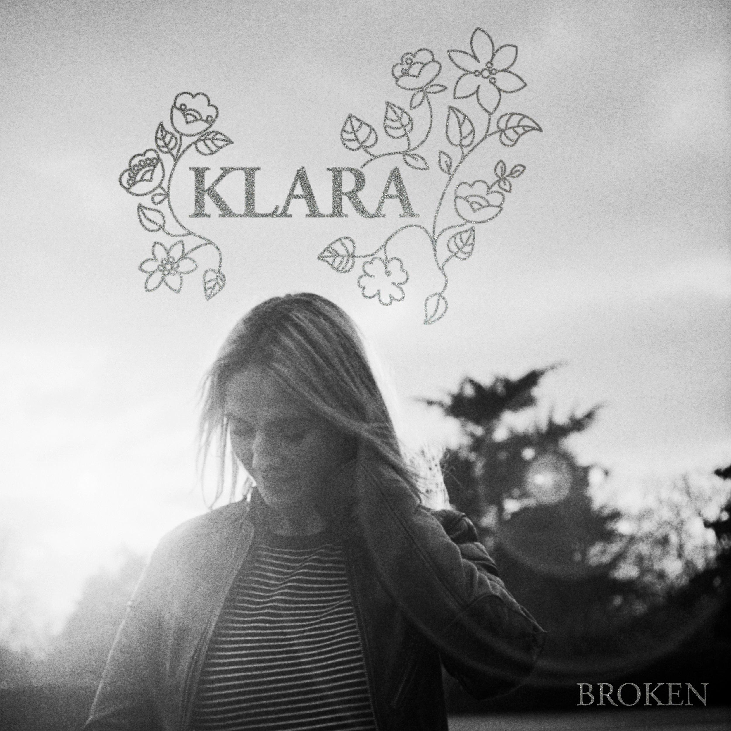 KLARA_Broken.jpg