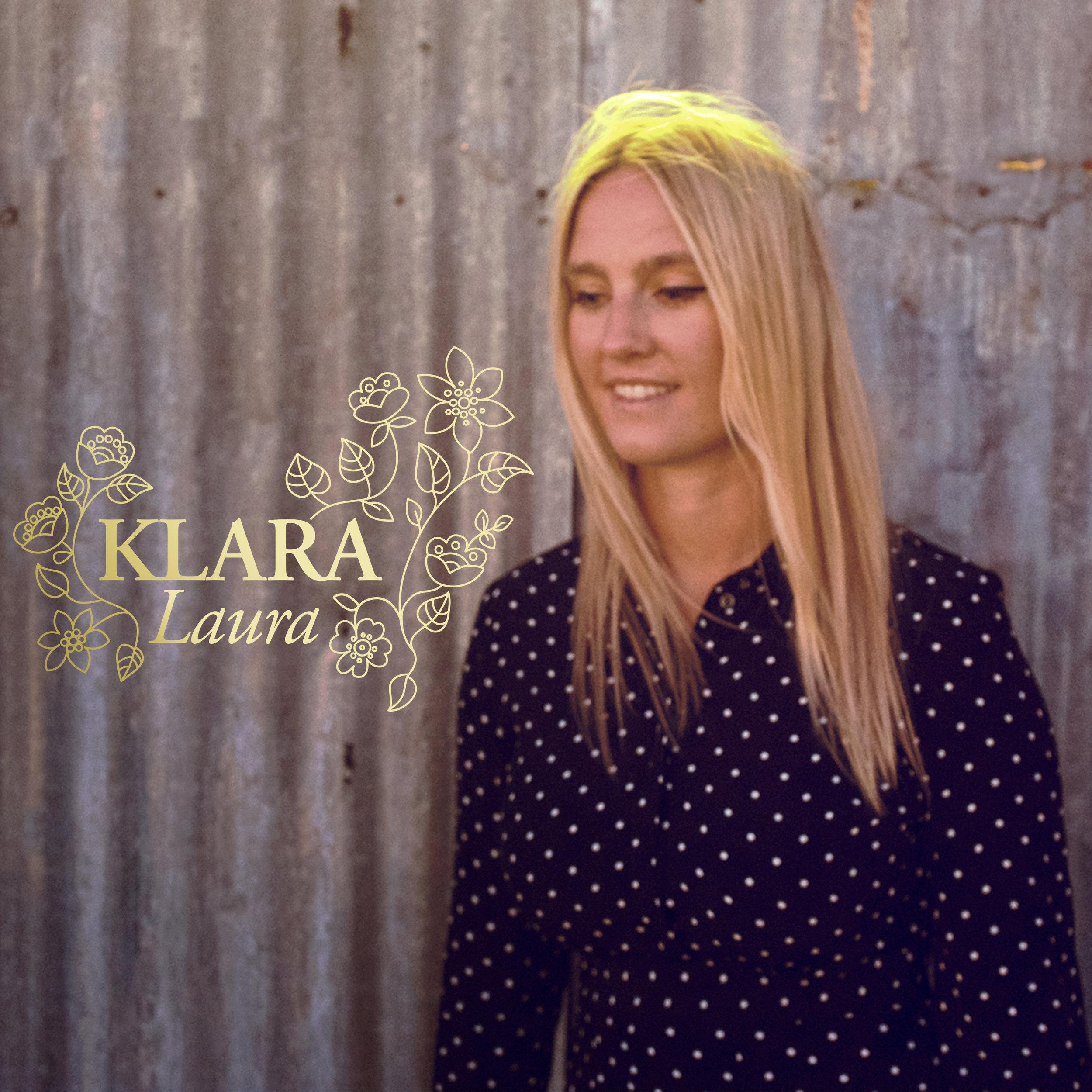 KlaraLauraCover.jpg
