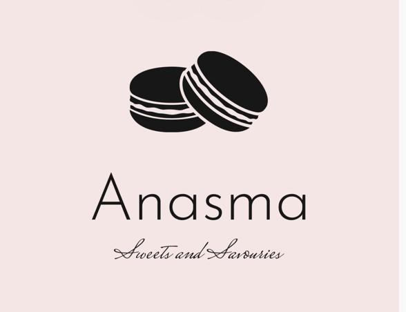 Anasma.jpg