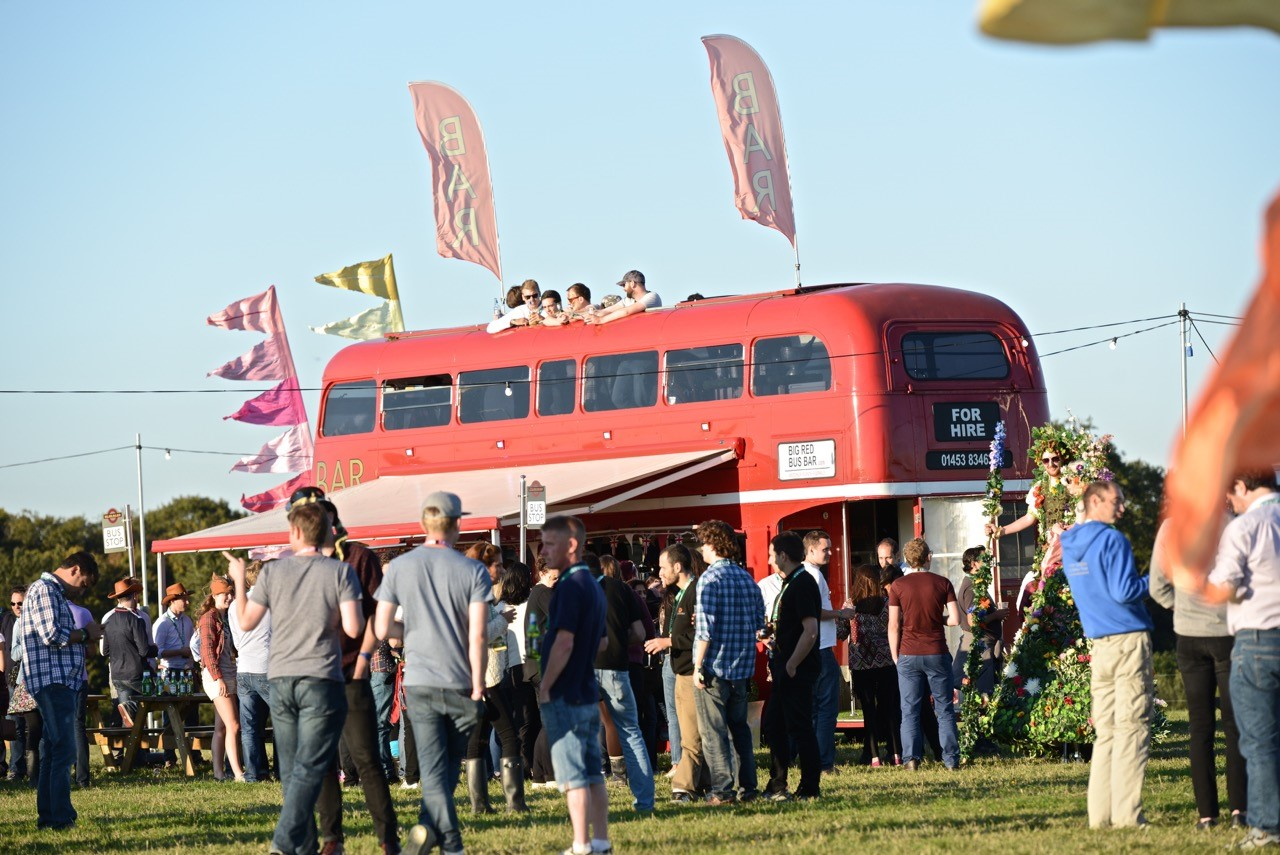 Bus with crowd.jpg