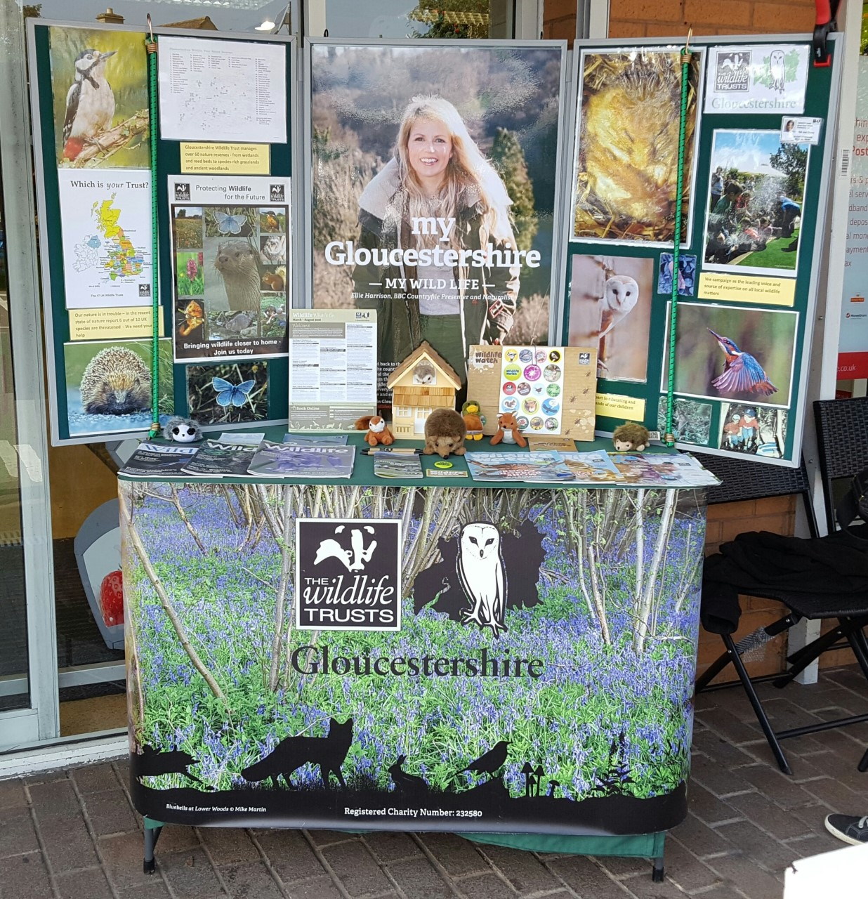 thumbnail_Gloucestershire WT stand 2.jpg