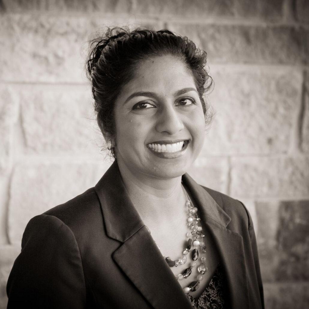 Dr. Lisa Jacob