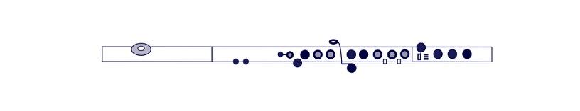 flute+image.jpg