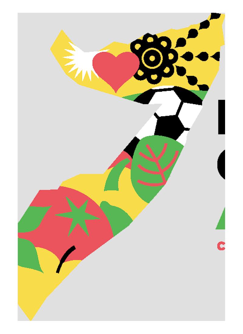 Tobacco-free Image Logo.png