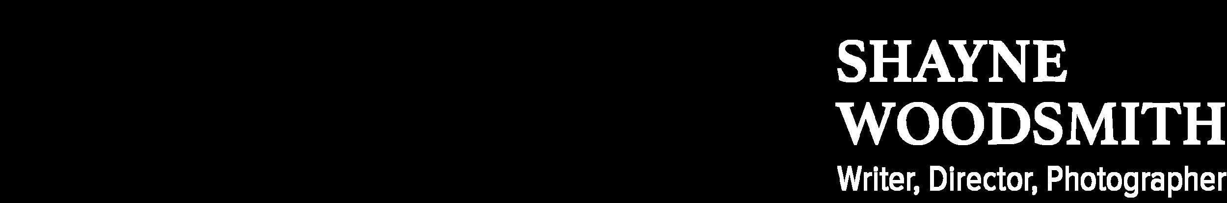biopicNEW2-01-01-01-01.png