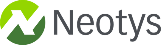 neotys-logo.png