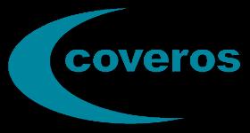 CoverosLogo-Blue-DropShadow.png