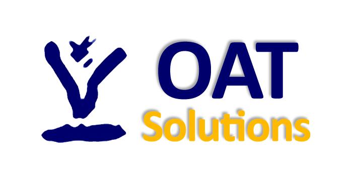 OAT_logo_2019_color_wide.jpg