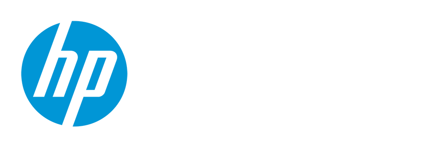Authorized Reseller Logo.png