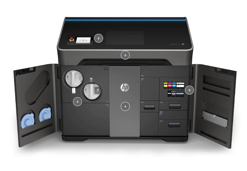 300-500_single_printer.png