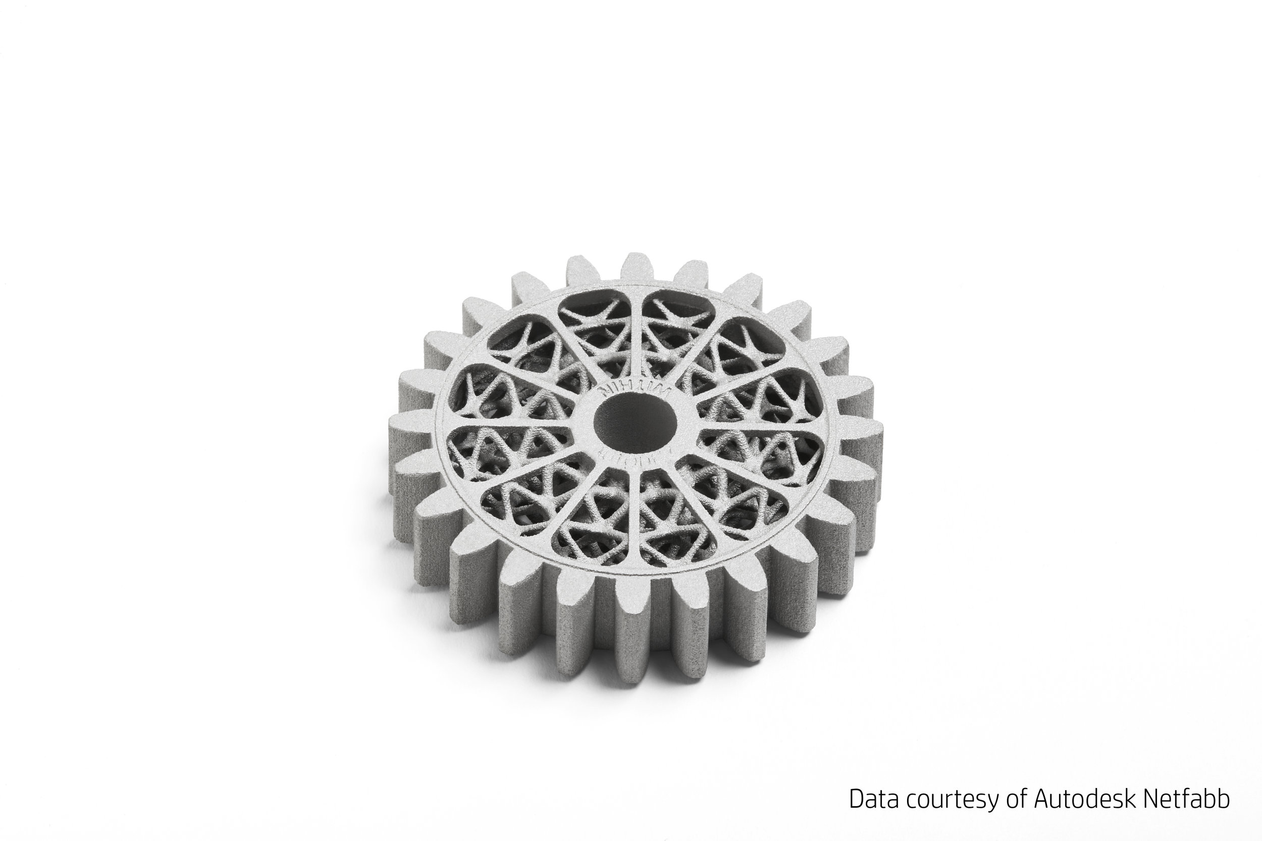 HP-3D-Printed-Metal-Part_Design-Credits-Needed_206.jpg