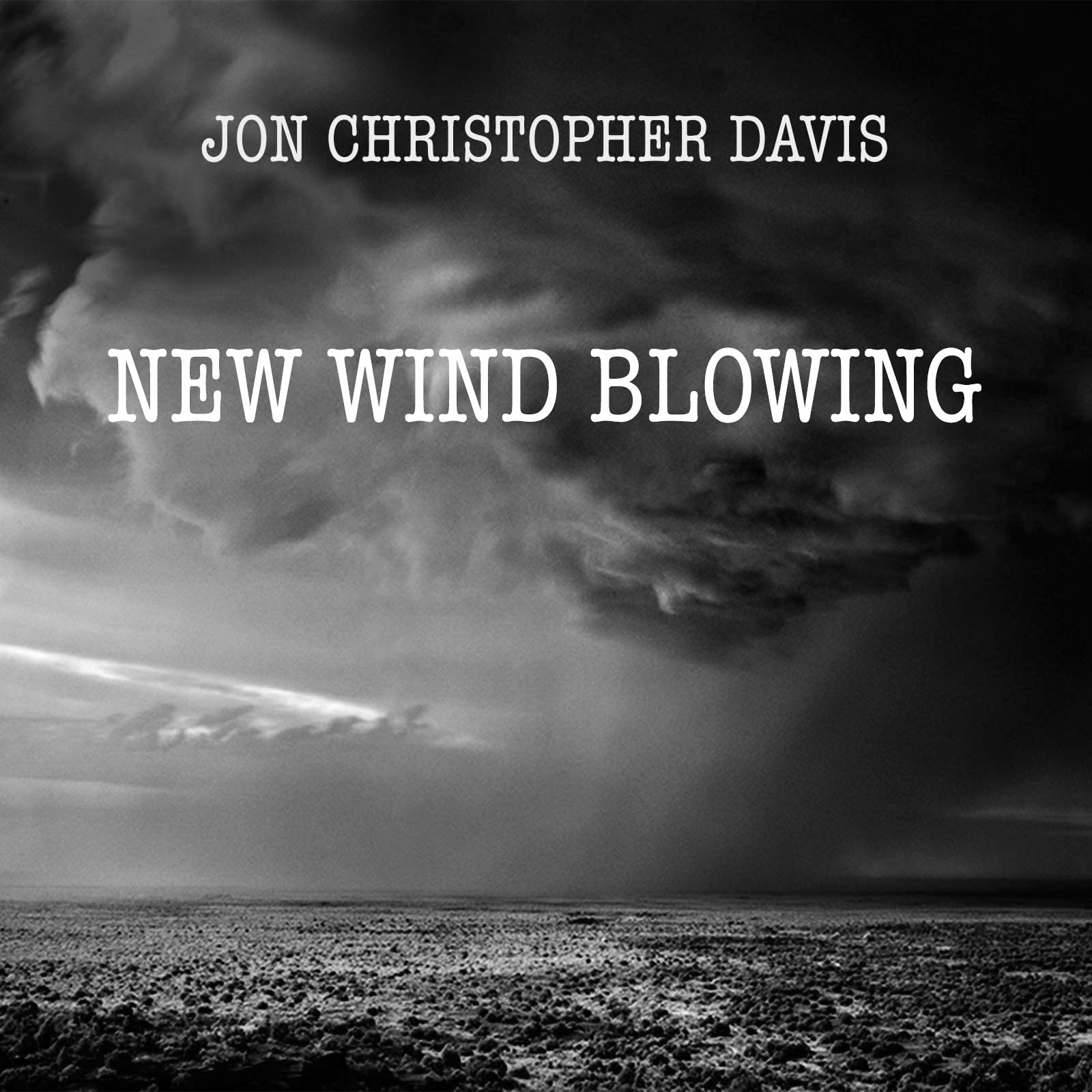 New+Wind+Blowing+Album+Cover.jpg