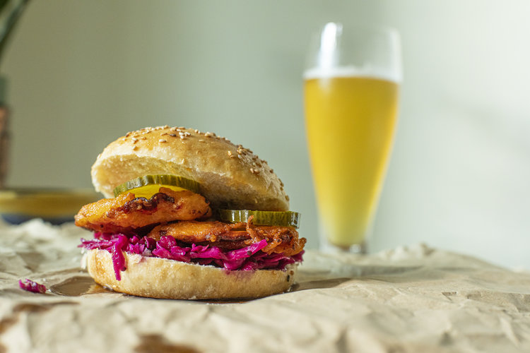 ساندویچ 2.jpg