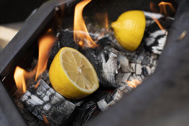 charred lemon.jpg