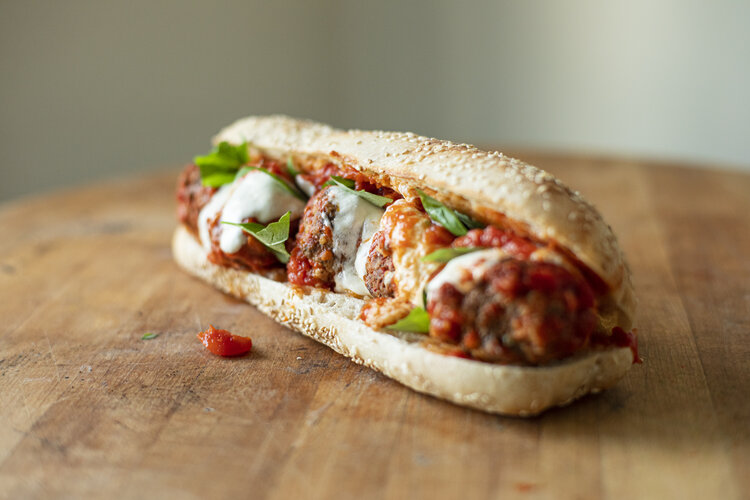 whole sandwich.jpg