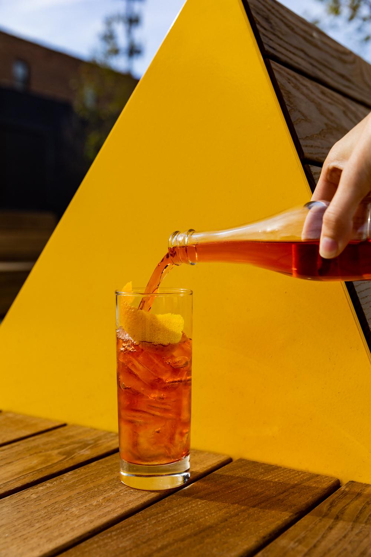 House Bottled Cocktail.jpg