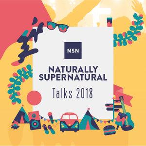 NSN_2018_Talks_Album_Art.jpg