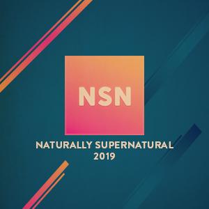 Album+cover+NSN.jpg