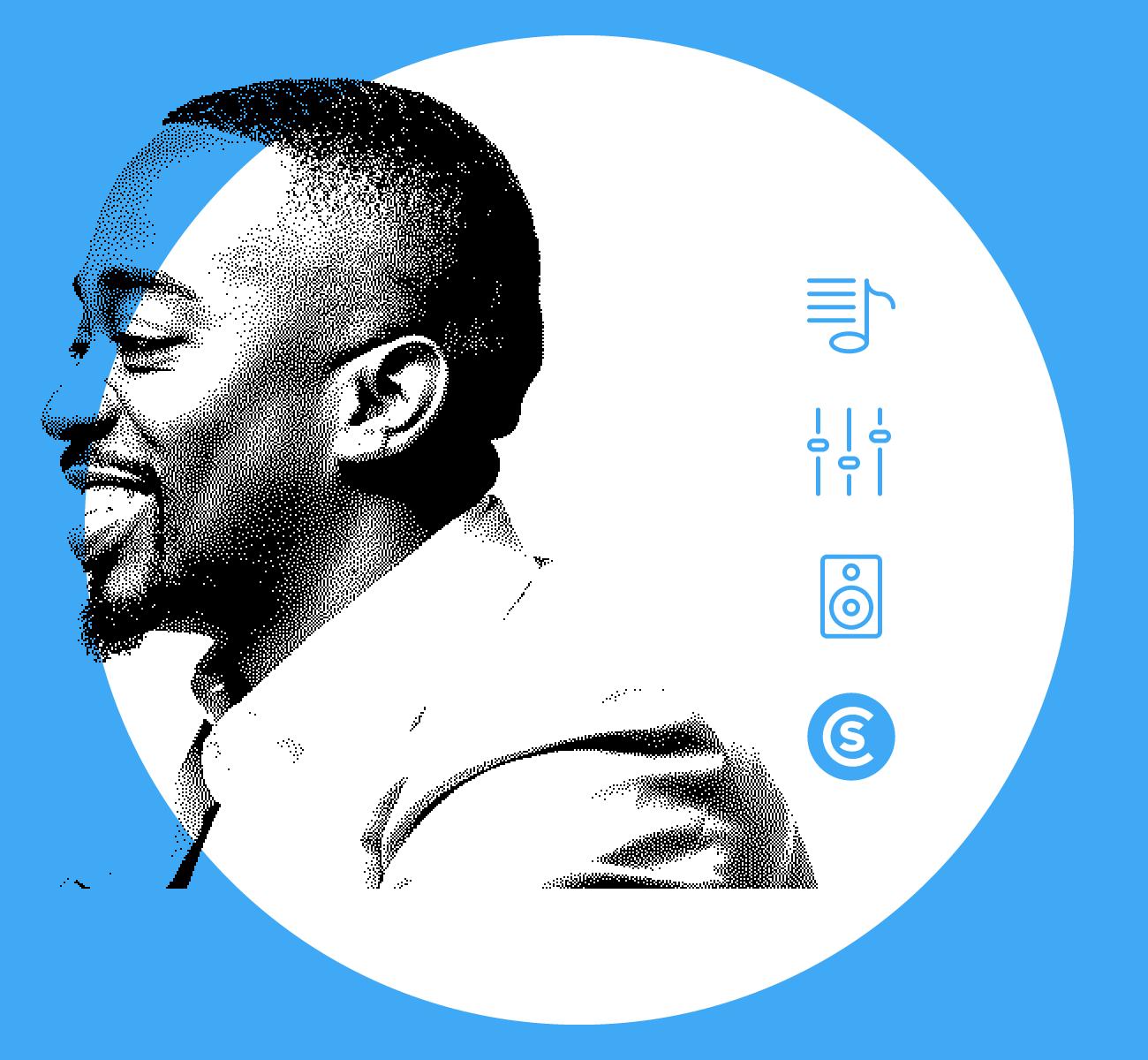 Blue-media@2x-8.png