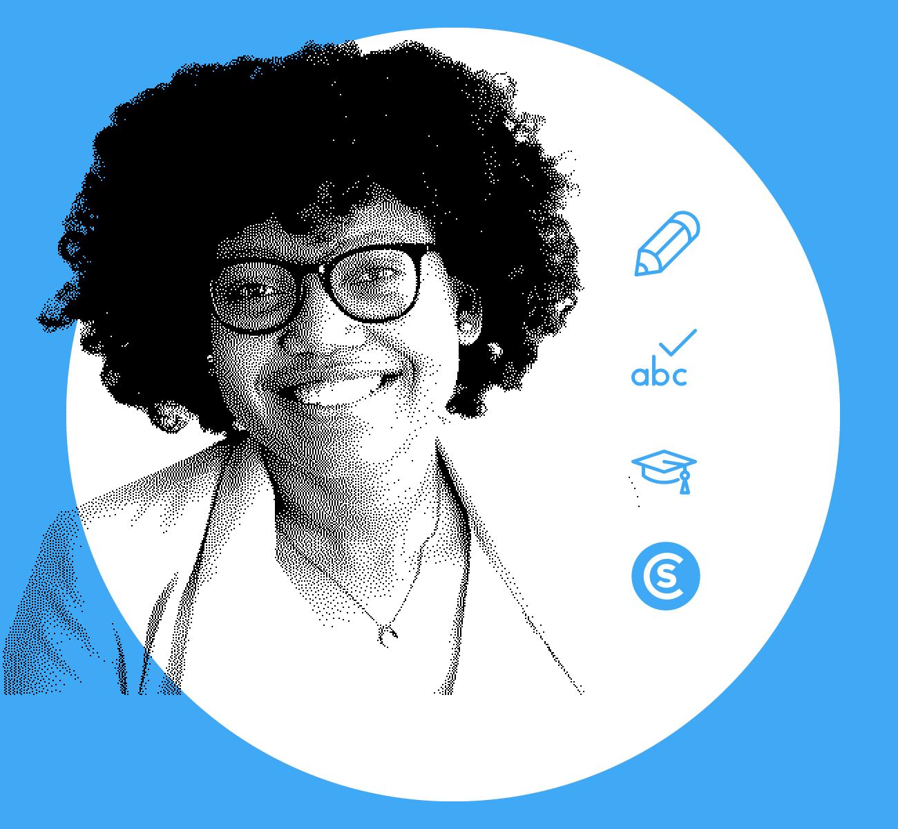 Blue-teacher@2x-8.png
