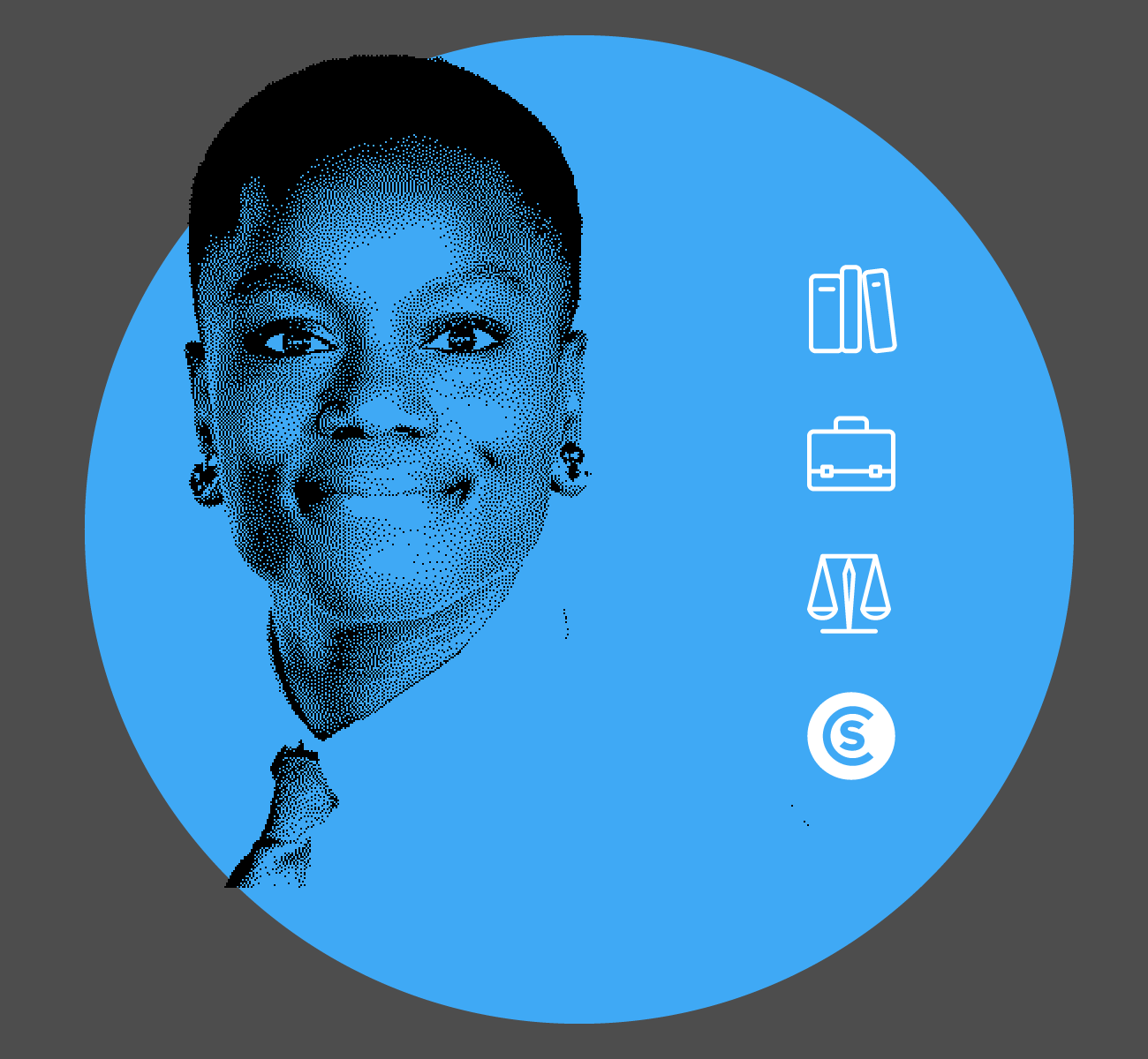 Grey-legal@2x-8.png