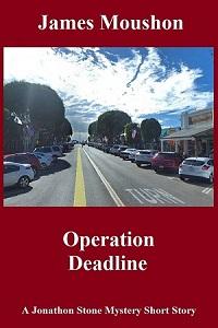 moushon1-deadline200.jpg