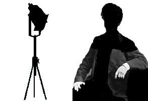 Moushon1-spotlighticon.jpg