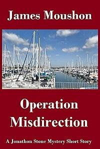 moushon1-misdirection200.jpg