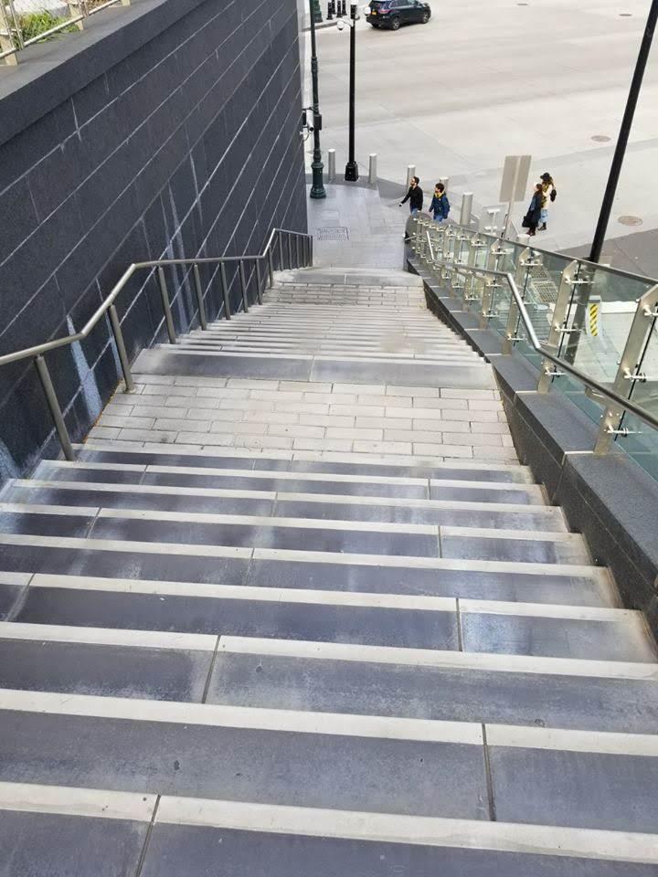 4WTC 99 West  stairs before.jpg
