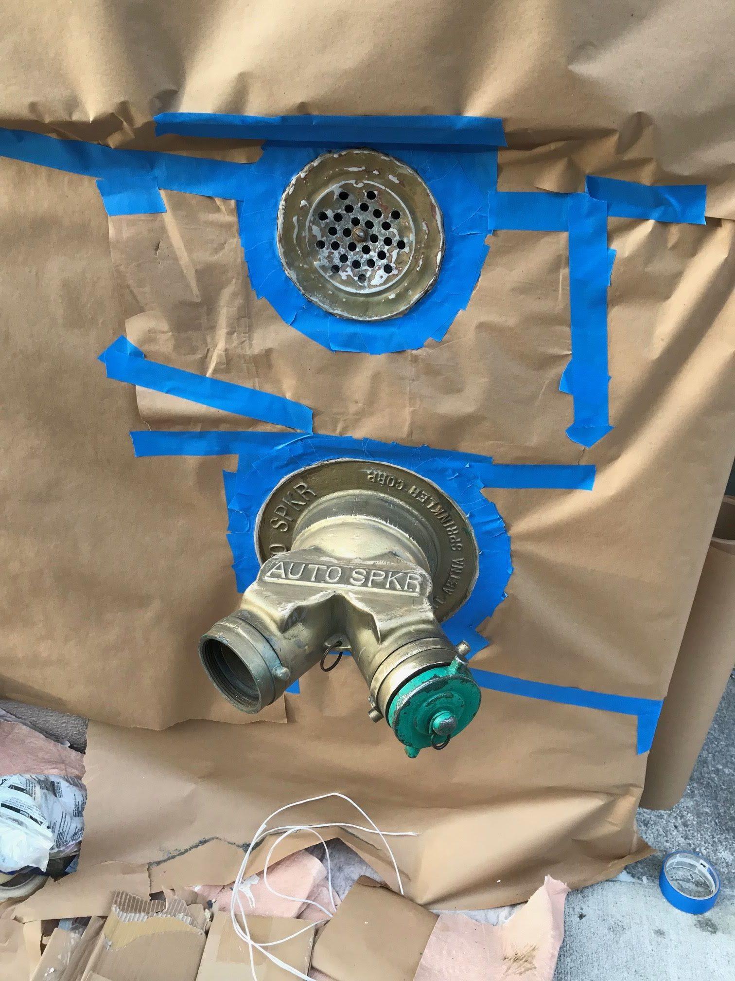 Salvation Army- Sprinkler Pump - Before (1).jpg