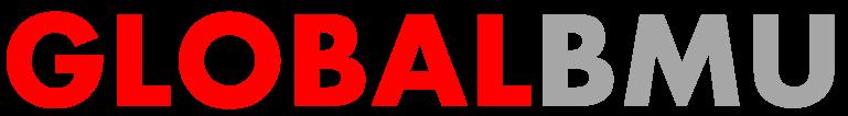 GlobalBMU+logo+smushit.png