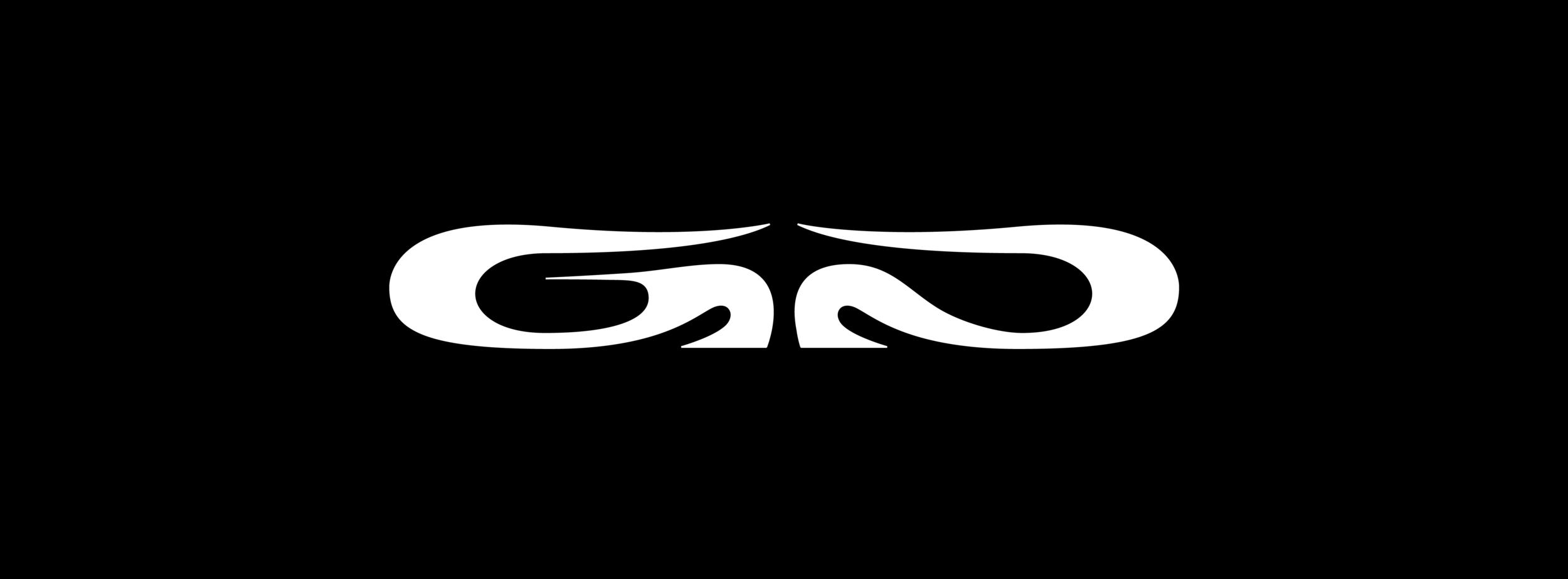 MXGP-Logo-Black.png