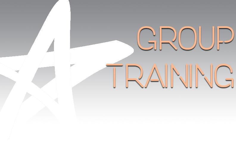 grouptraining.png