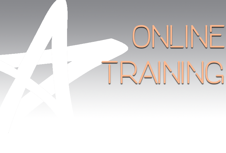 onlinetraining.png