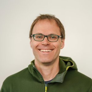 Doug Fowler, Ph. D. Doug's background is in protein science and genomics. He loves learning, developing new methods and helping people realize their goals. @dougfowler42 dfowler [at] uw.edu