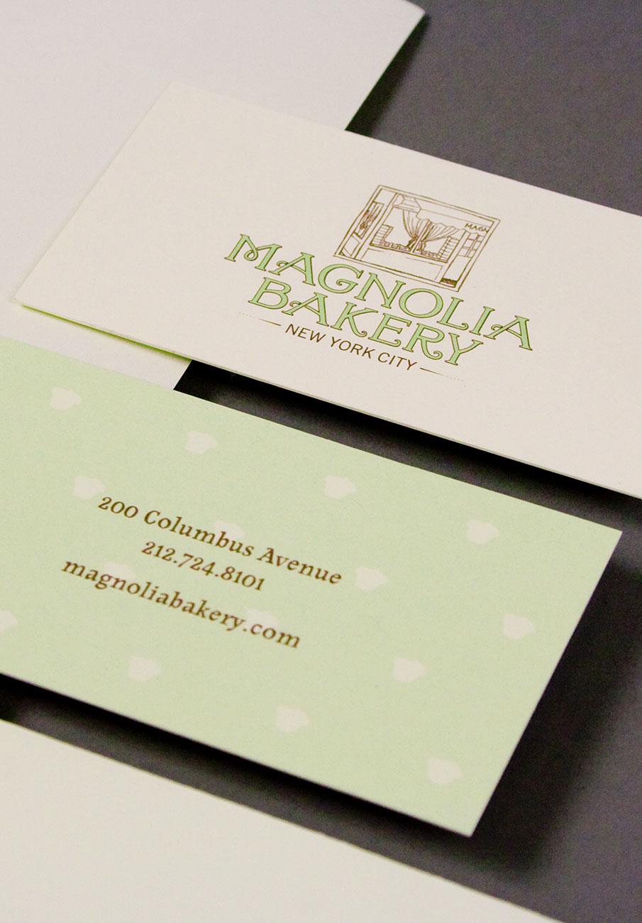 Magnolia-Bakery-Brand-04-1.jpg
