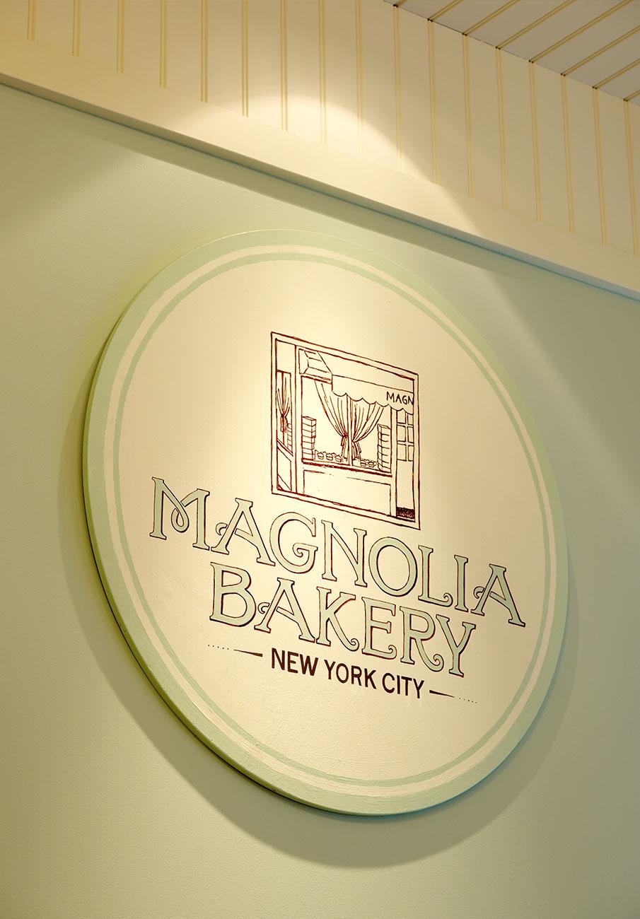 Magnolia-Bakery-Brand-05-1.jpg