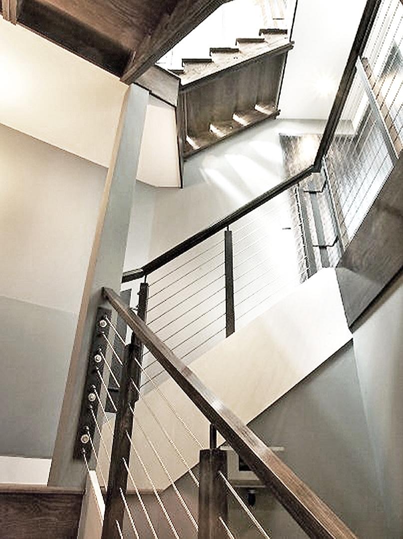 SQ_1_Interior+Stair.jpg