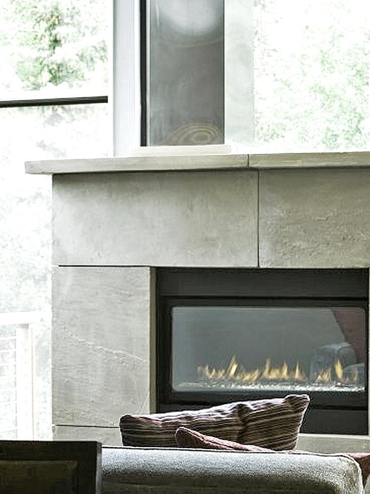 SQ_1_Interior+Fireplace.jpg
