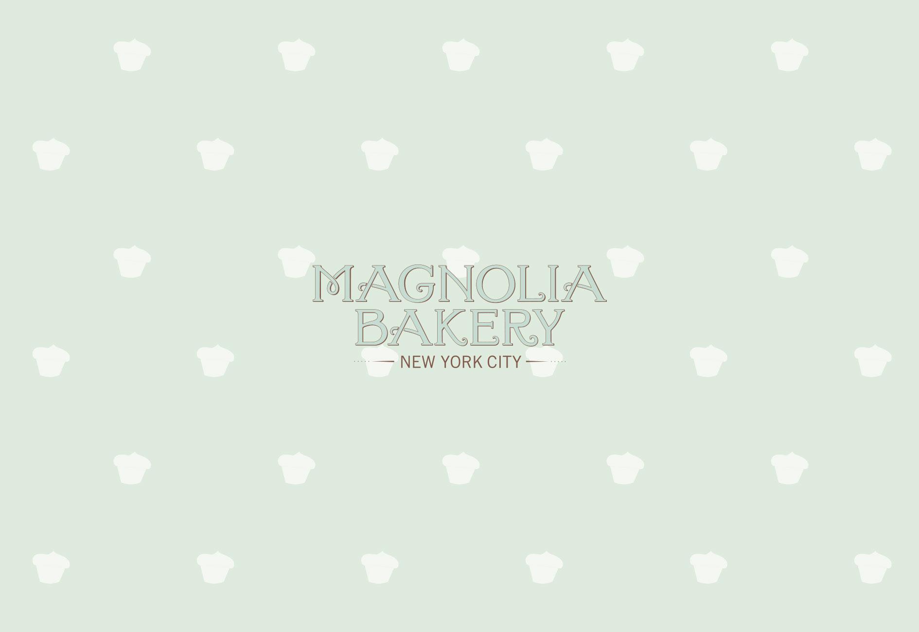 Magnolia-Bakery-Brand-01.jpg