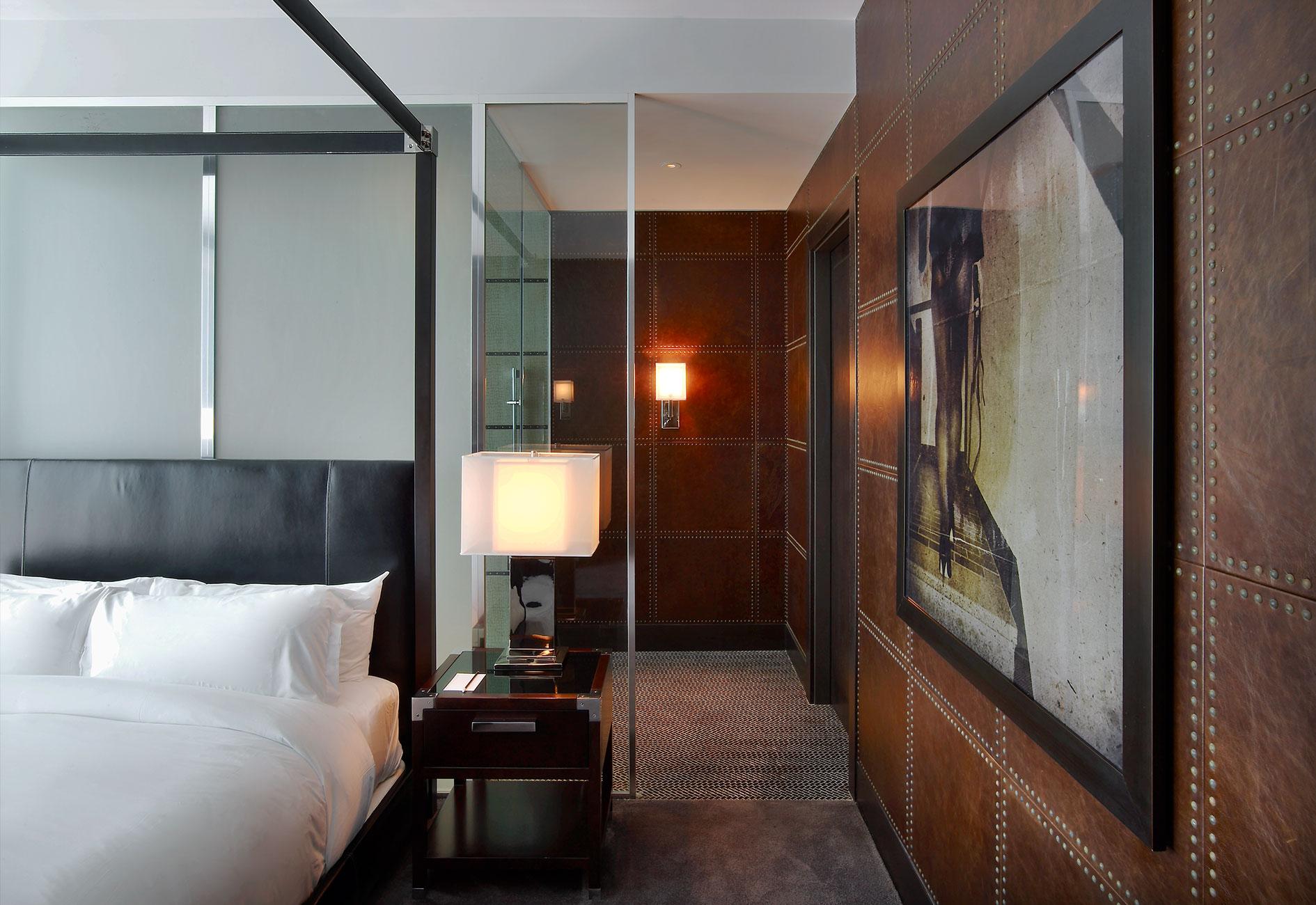 Hard-Rock-Hotel-16.jpg