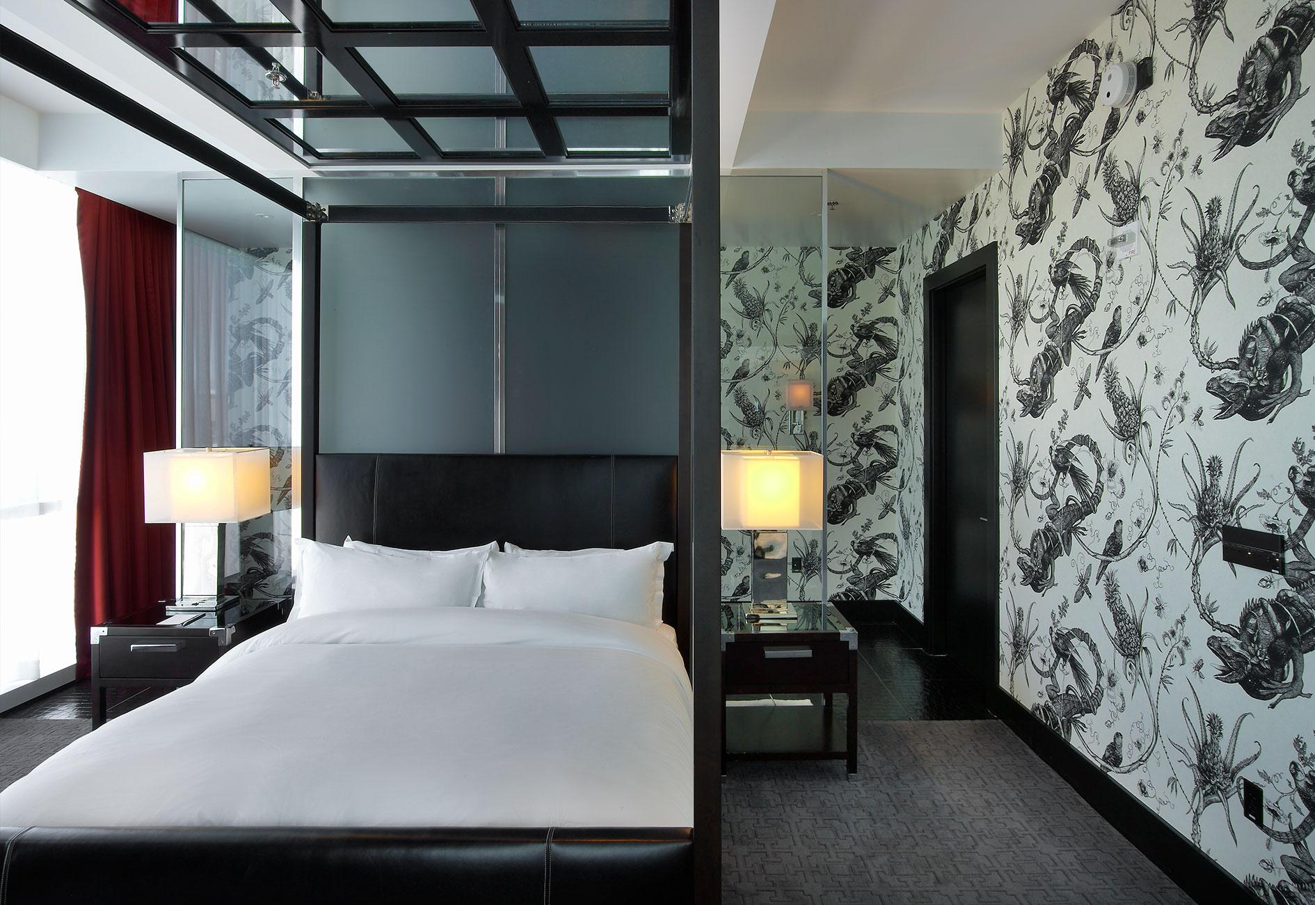 Hard-Rock-Hotel-14.jpg