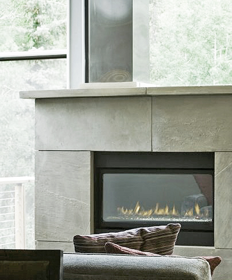 SQ_1_Interior Fireplace.jpg