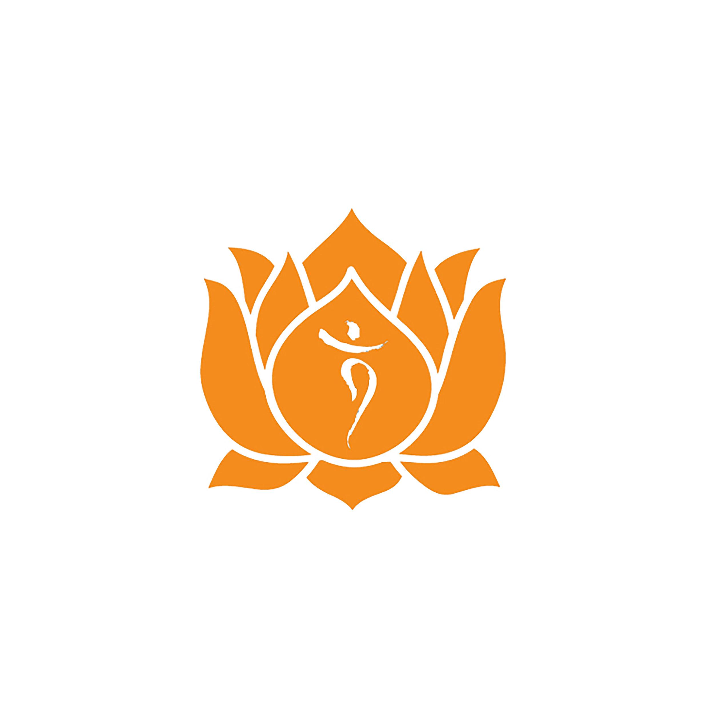 chopra-center-for-wellbeing.jpg