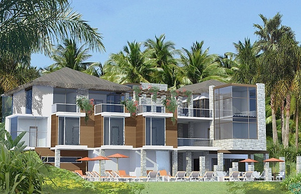 Maya-Riviera_Beach-Spa-Front12-600x387.jpg