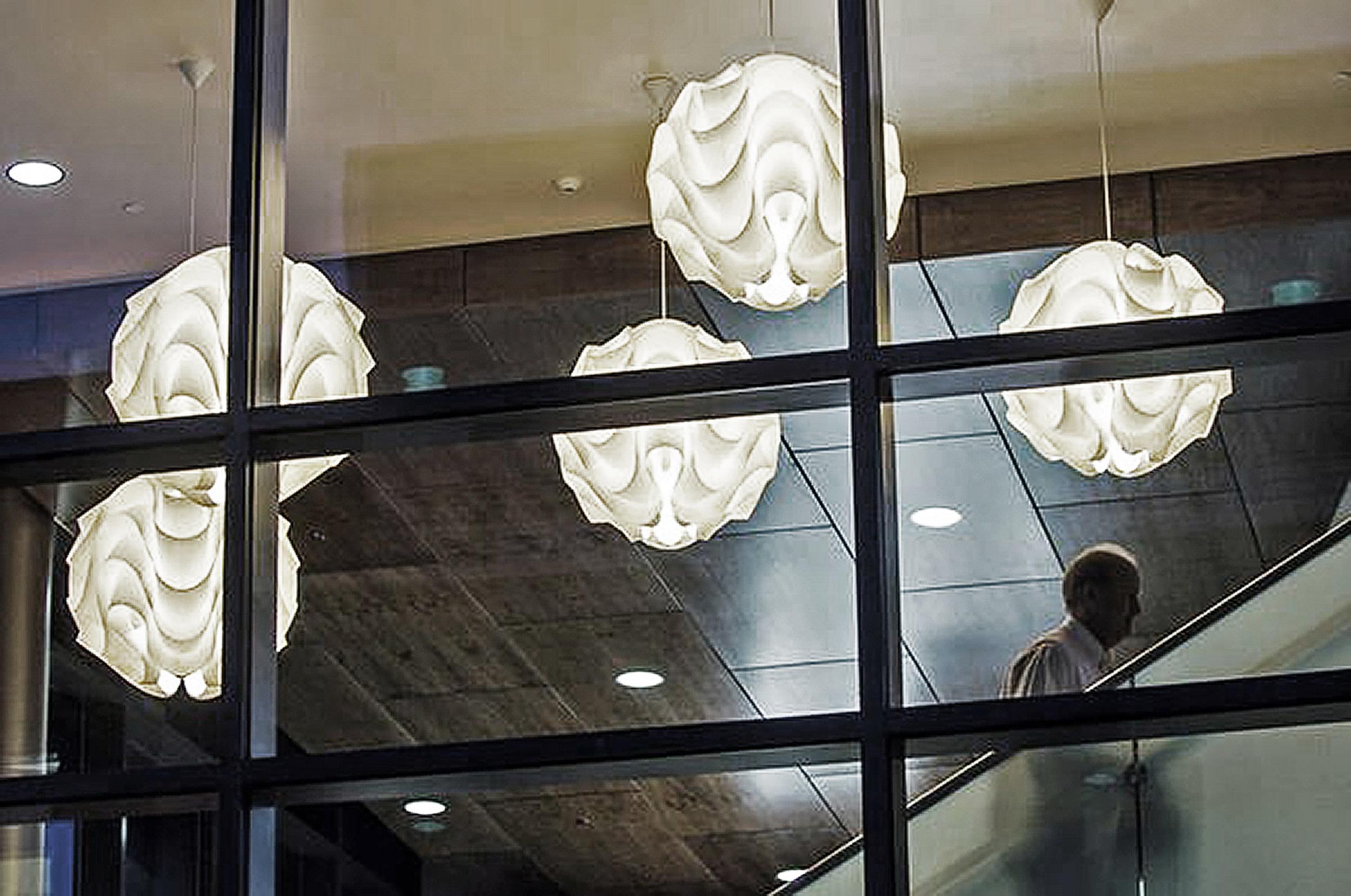 SQ5_Interior stair 2.jpg