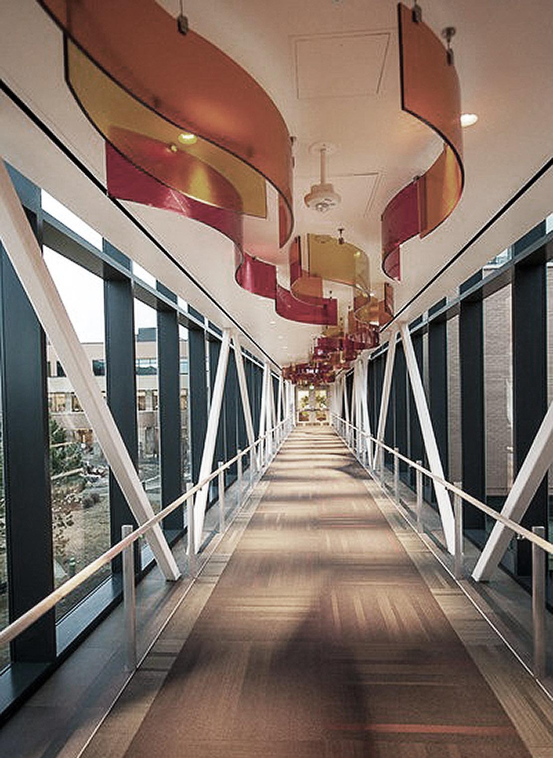 SQ4_Balcony.jpg