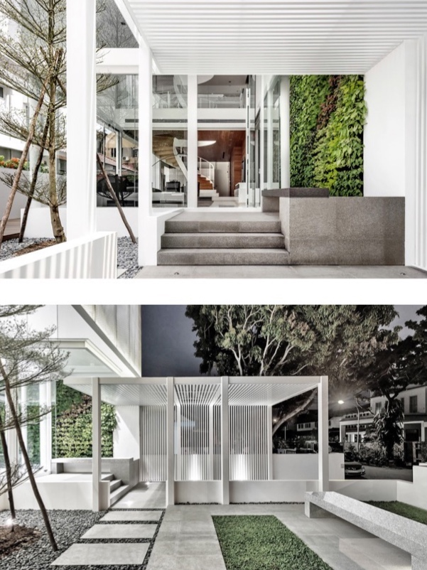 LPA_Montauk+Beach+Resort+Concept+Design+_02.28.18+Page+004.jpg