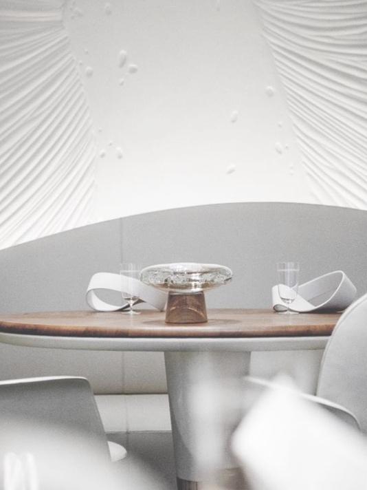 LPA_Montauk+Beach+Resort+Concept+Design+_02.28.18+Page+006.jpg
