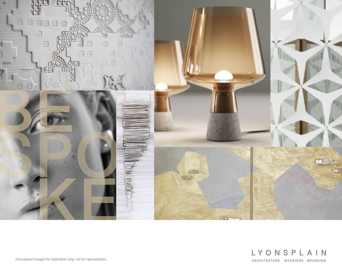 LPA_Montauk Beach Resort Concept Design _02.28.18 Page 012.jpg